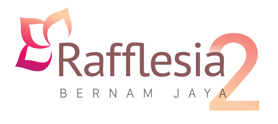 PKNS Rafflesia 2